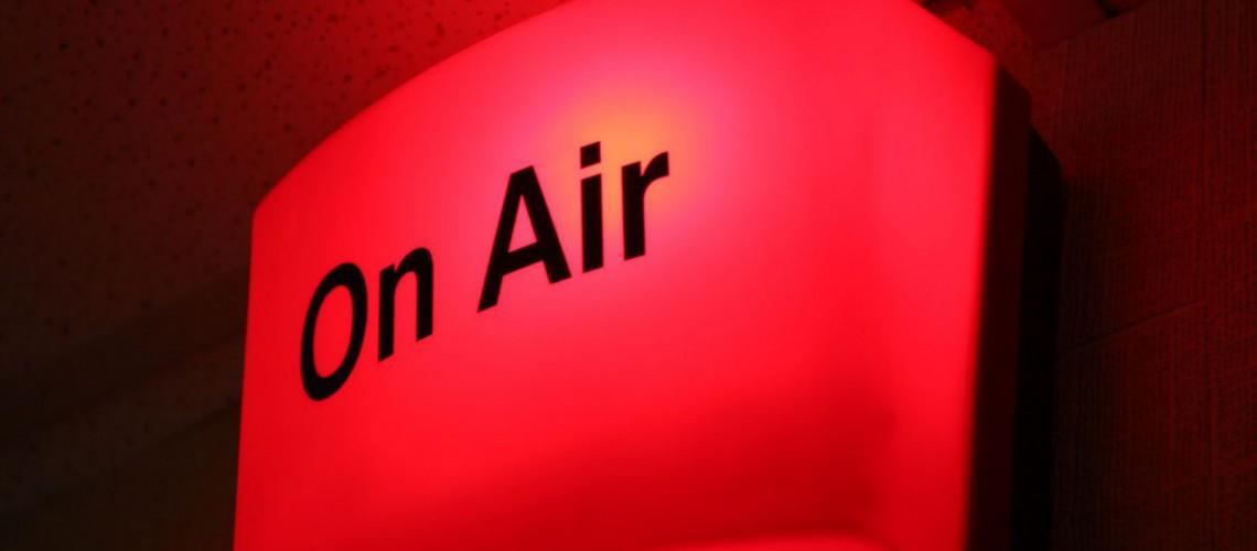 Bienvenue au studio AJL Recording !