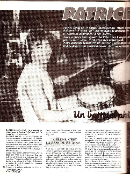 1article-batteur-magazine-patrice-locci-1987
