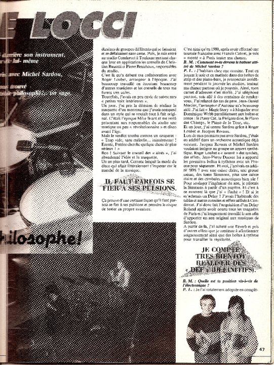 2article-batteur-magazine-patrice-locci-1987