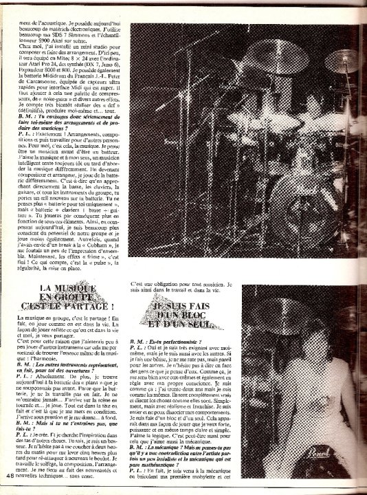 3article-batteur-magazine-patrice-locci-1987