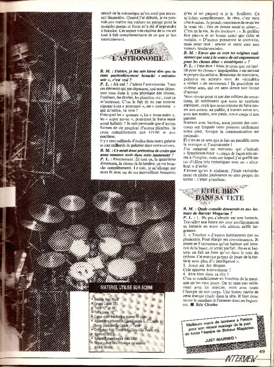 4article-batteur-magazine-patrice-locci-1987