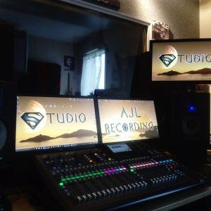 studio-ajl-recording
