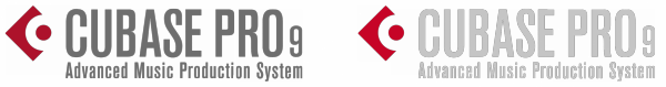 cubase-pro-9-logo-vector-rgb