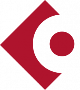 Formation MAO / CUBASE Pro
